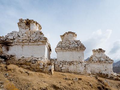 Ladakh_1000858