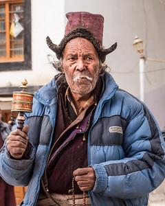 Ladakh_1000960