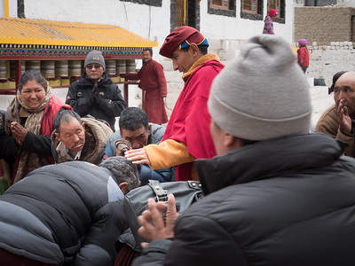 Ladakh_1000932