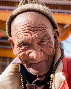 Ladakh_1000730