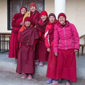 Ladakh_1000803