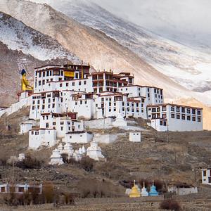 Ladakh_1010094