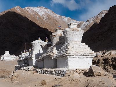 Ladakh_1010098