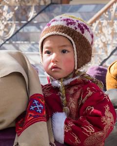 Ladakh_1000717