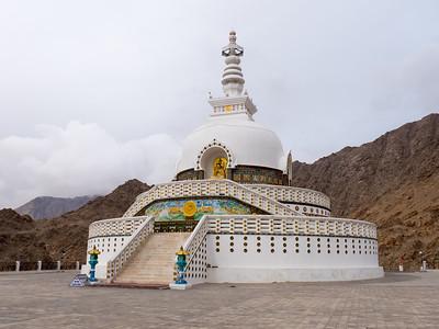 Ladakh_1000830