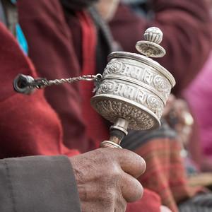 Ladakh_1000968