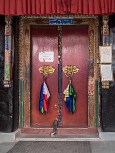 Ladakh_1010130