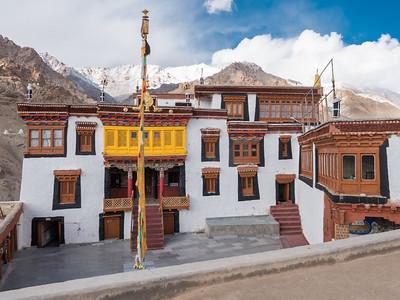 Ladakh_1010112