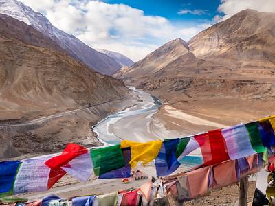 Ladakh_1000990