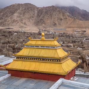 Ladakh_1000827