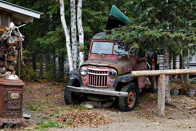 AJR_0142_070513_Jeep