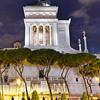 Monumento a Vittorio Emanuele II (or Altare della Patria)