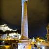 Trajan Column (Colonna Traiana)