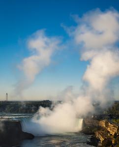 Niagara Cloud Creation pt. 2