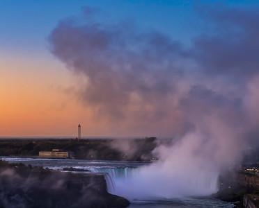 Niagara Cloud Creation pt. 1