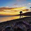 Skye - Leica Meet