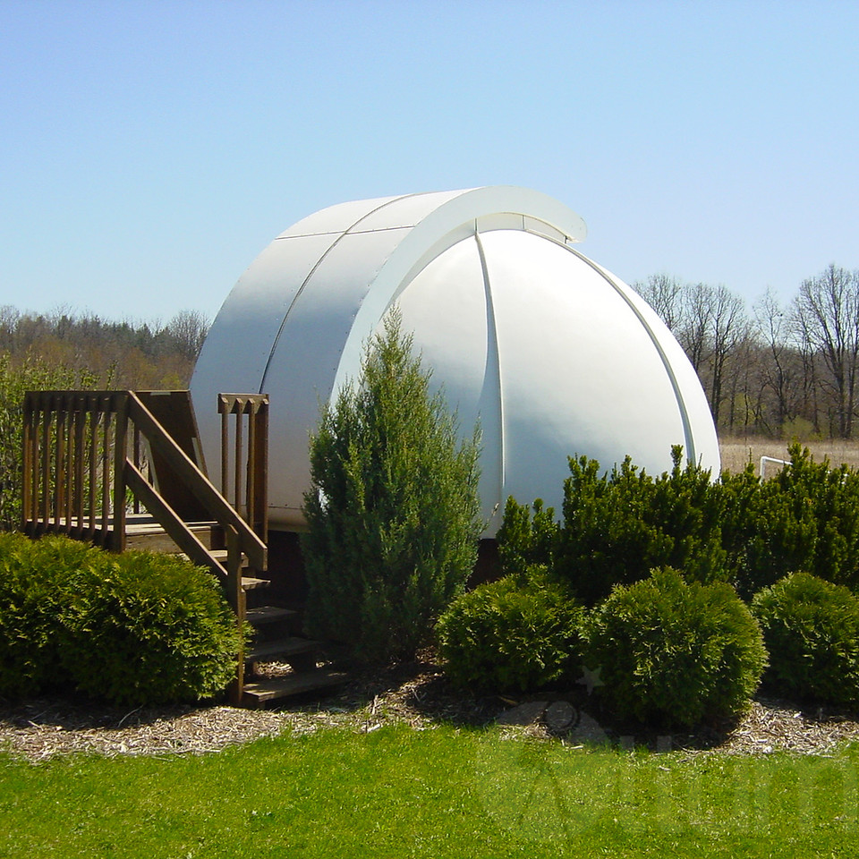 My Dome