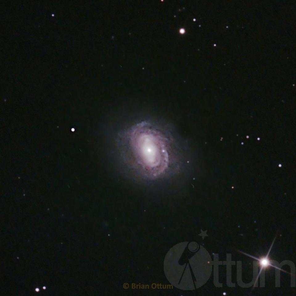 Galaxy M58