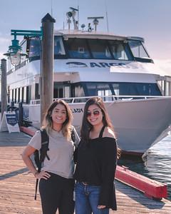 18Jul18-futureforce_boat_cruise-5