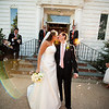 patrick_mcnamara_photography_new_seabury_country_club_photographer_0389