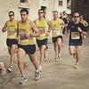 Valencia Run
