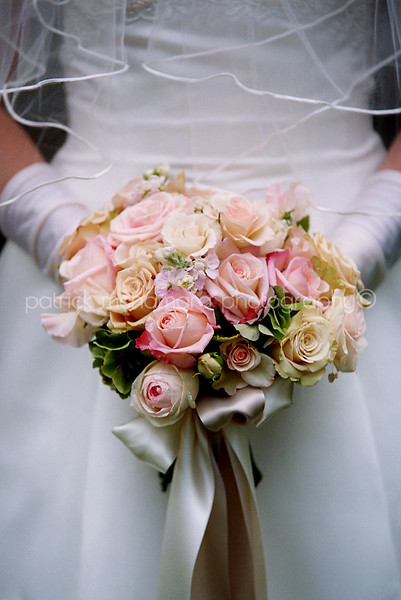 patrick_mcnamara_photo_gloves_Bouquet