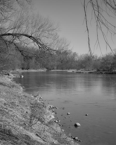 18Mar19-grand_river-19