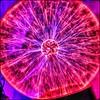 Plasma Shock