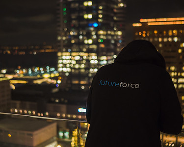 17Dec22-salesforce_bellevue-197