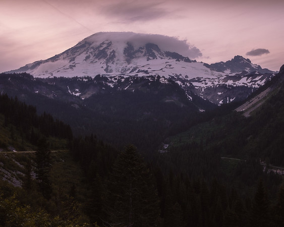 18Jun24-mount_rainer-259