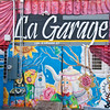 La Garage