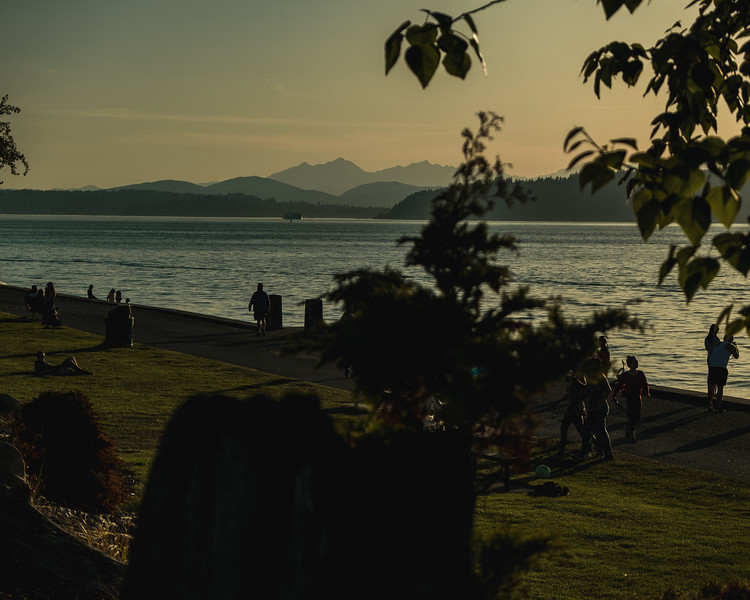 18May13-alki_beach-84