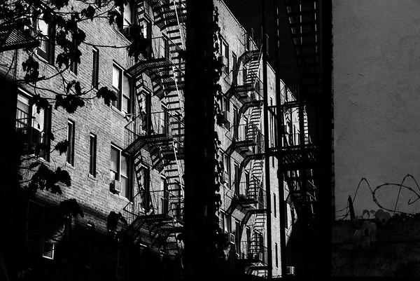 new-york-city-prints (1)