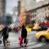 new-york-city-prints (8)