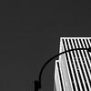 Our NYC Honeymoon.  Photo by @Christinamcraft #getcraftyphotographers #lx100 #lumixlounge #lumixusa #lumixcreatives #abstract #abstractart #lumixphotography #lumixstories #lumixexperience #nyc #lumixandme #lumixlife #lumixlx100 #photooftheday #instagoodmyphoto #artsyfartsy #createtoexplore #exploretocreate #flightsoffancy #ohsopretty #fineart #streetdreamsmag #streetphotography #streetsincolor #streetphotographer #streetphoto #ig_masterpiece #ig_captures #streetphoto_bw #streetphoto_color #streetphotography_bw #streetphotograph #instaarte #instaarts #instaartistic #noiretblanc #noirlovers #nero #ic_bw #bw_society #monoart #fineart #artfairnyc #minimalism #minimalismo #minimalismbd #minimalisme #minimalism_challengigers #minimalismfortheseven #minimalism42 #minimalism__ #minimalismfor9 #minimalismarchitecture #minimalismus #minimalismp #minimalismdb #minimalism_alliance #minimalisminnaturecontest #minimalismlove #minimalism_ #minimalism_lover #minimalismobsession #minimalismlovers #minimalismproject #minimalismforus #minimalisminthemorning #minimalisma #minimalism_challengigers_finalist #minimalismdesign #minimalismaddicted #minimalismstyle #minimalismonaupd #abstracters_anonymous #abstract_buff #abstractmybuilding #abstraction #abstracto #abstractarchitecture #abstracture #abstractobsession #abstractphotography #abstractrus #abstractexpressionism #abstractporn #abstracts #abstractpainting #abstractartist #abstractwednesday #abstractphoto #abstractarts #abstractors_anonymous #abstracters #abstractmyarchitecture #abstract_anonymous #abstractbuff #abstractaddict #abstracted #abstractexpressionist #abstractgram #architecture #architectureporn #architecturelovers #artofvisuals #streetmeetina #heatercentral #symmetricalmonsters #streetview #globe_travel #chasingautumn #theprettycities  #newyorkcitylife #urbanwalls  #wearethestreet