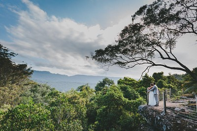 Southern HIghlands Wedding, Wildwood, Kangaroo Valley