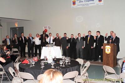 Banquet047