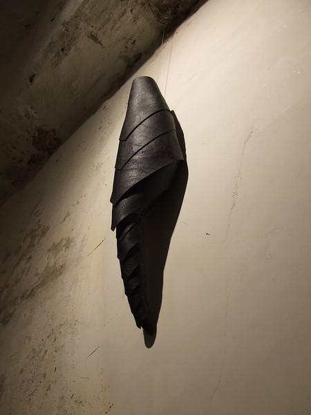 Mascarar III, 2012