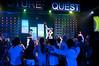 Future Quest_2349