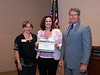 Grossmont Healthcare District Scholarships May 17 2013_0843