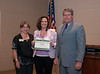 Grossmont Healthcare District Scholarships May 17 2013_0844