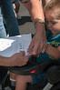 Kids Care Fest 2013_5233