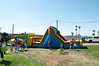 Kids Care Fest 2013_5279