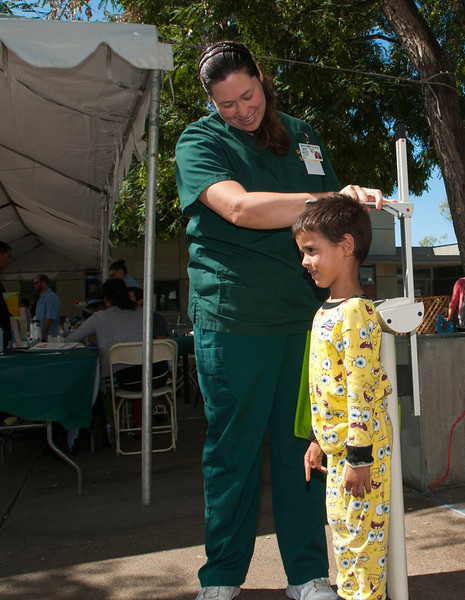 Kids Care Fest 2013_5251