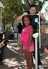 Kids Care Fest 2013_5361