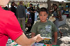 Kids Care Fest 2013_5344