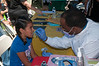 Kids Care Fest 2013_5350