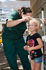 Kids Care Fest 2013_5312
