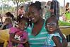 Kids Care Fest 2013_5301