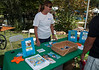 Kids Care Fest 2013_5273